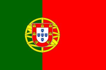 Portugal country Program