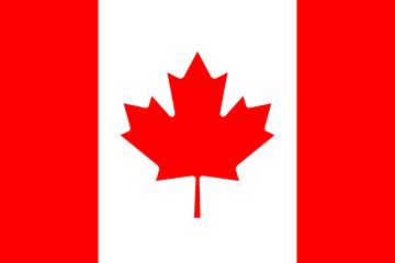 Canada country program