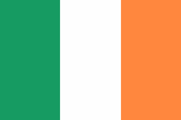 Ireland country Program