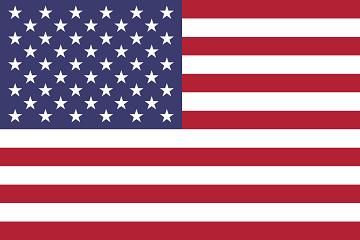 usa country Program